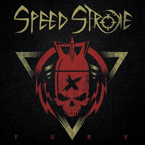 Play & Download Fury by Speed Stroke | Napster
