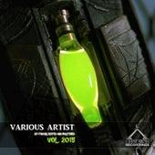 Various Artist, Vol. 2015 by Various Artists