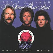 Play & Download A Dozen Roses: Greatest Hits by Desert Rose Band | Napster
