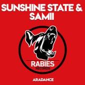 Aradance by Sunshine State