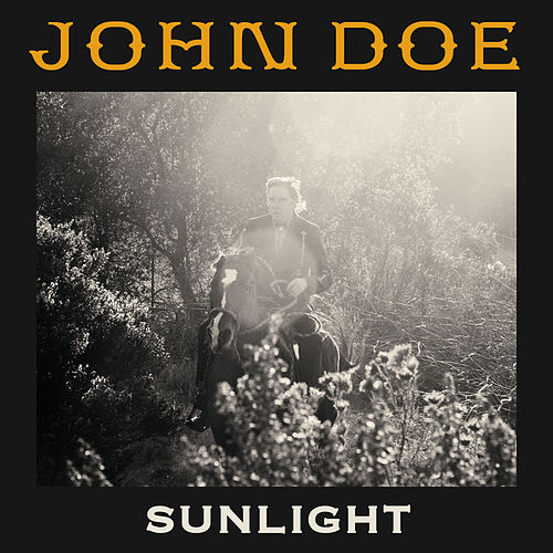 Play & Download Sunlight by John Doe | Napster