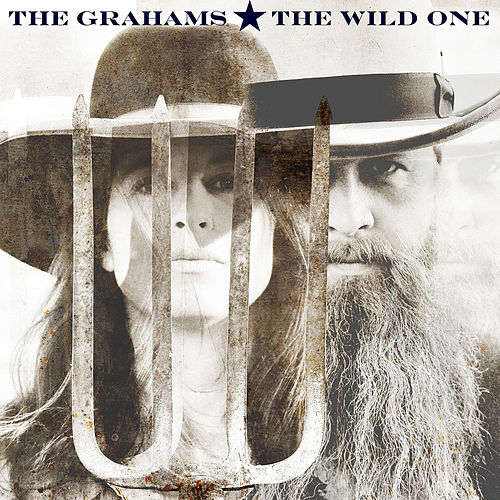 Play & Download The Wild One (Big Pink Mix) by The Grahams | Napster