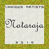 Nataraja 2016 by Various Artists