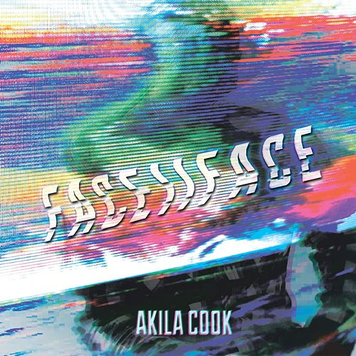 Play & Download Face II Face by Akila Cook | Napster