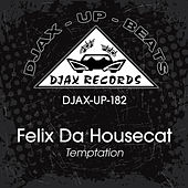 Play & Download Temptation by Felix Da Housecat | Napster