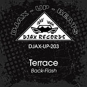 Play & Download Back-Flash by Terrace | Napster