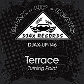 Play & Download Turning Point by Terrace | Napster