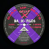 Da X-Files by Group X