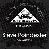 Play & Download 190 Octane by Steve Poindexter | Napster