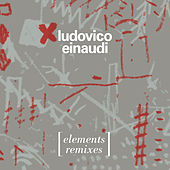 Elements Remixes by Ludovico Einaudi