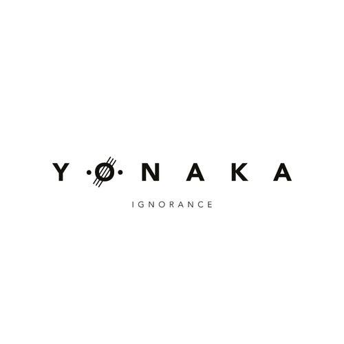 """Résultat de recherche d'images pour """"yonaka wouldn't wanna be ya"""""""