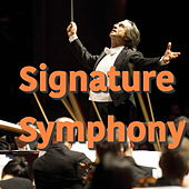 Play & Download Signature Symphony by Various Artists | Napster