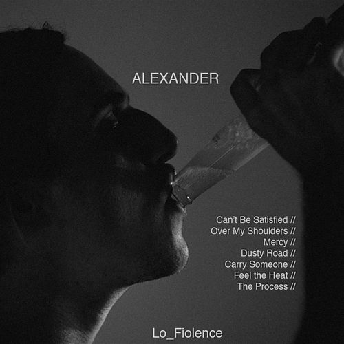 Play & Download Lo_Fiolence by Alexander | Napster