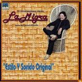 Estilo y Sonido Original by Grupo La Migra
