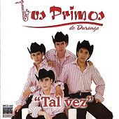 Tal Vez by Los Primos De Durango