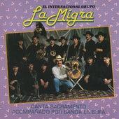 Con Banda La Bufa by Grupo La Migra