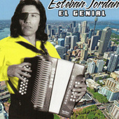 Play & Download El Genial by Steve Jordan | Napster