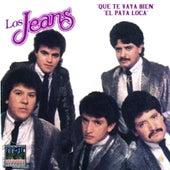 Play & Download Que Te Vaya Bien - El Pata Loca by The Jeans | Napster