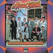 Play & Download Recordando A Javier Solis by La Tropa Chicana | Napster