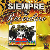 Play & Download Siempre Te Recordare by Industria Del Amor | Napster