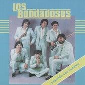 Play & Download Jugando Con Lumbre by Los Bondadosos | Napster