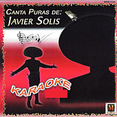 Play & Download Karaoke by Javier Solis | Napster