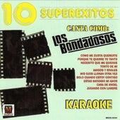 Karaoke by Los Bondadosos