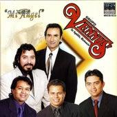 Play & Download Mi Angel by Grupo Vennus | Napster