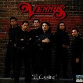 Play & Download El Camino by Grupo Vennus | Napster