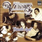Play & Download Estrella Azul by Grupo Vennus | Napster