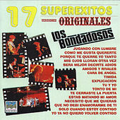 17 Superexitos Originales by Los Bondadosos