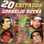 Play & Download 20 Exitazos by Cornelio Reyna | Napster