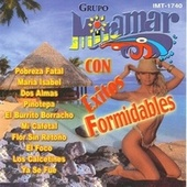 Play & Download Exitos Formidables by Grupo Miramar | Napster