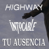 Tu Ausencia by Intocable