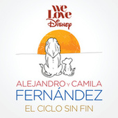 Play & Download El Ciclo Sin Fin by Alejandro Fernández | Napster