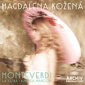 Play & Download Monteverdi by Various Artists | Napster