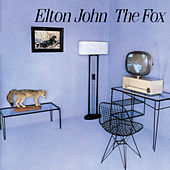 Play & Download The Fox by Elton John | Napster