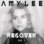 Amy Lee - RECOVER Vol. 1 de Amy Lee