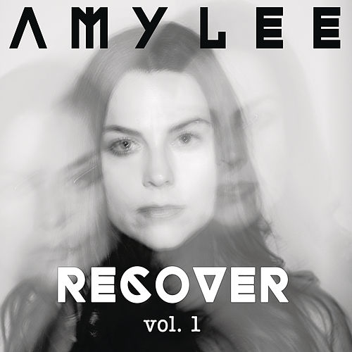 Amy Lee - RECOVER Vol. 1 de Amy Lee
