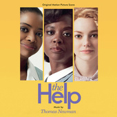 The Help (Original Motion Picture Score) by Thomas Newman
