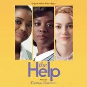 The Help (Original Motion Picture Score) von Thomas Newman