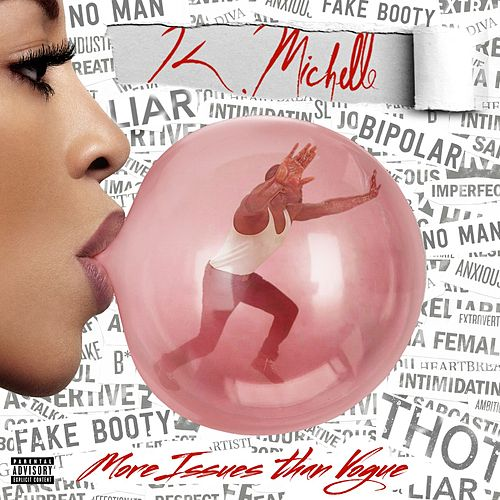 Play & Download Mindful by K. Michelle | Napster