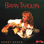 Ghost Dance by Brian Tarquin