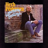 Play & Download Lonesome Feeling by Herb Pederson | Napster