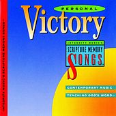 Personal Victory: Integrity Music's Scripture Memory Songs by Scripture Memory Songs