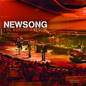 Play & Download Rescue by NewSong | Napster