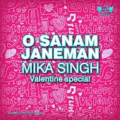 Play & Download O Sanam Janeman by Mika Singh | Napster