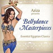 Play & Download Bellydance Masterpieces: Essential Egyptian Classics by Various Artists | Napster