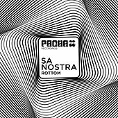 Play & Download Sa Nostra by Rottom | Napster