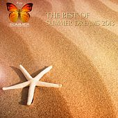The Best of Summer Dreams 2013 by Various Artists